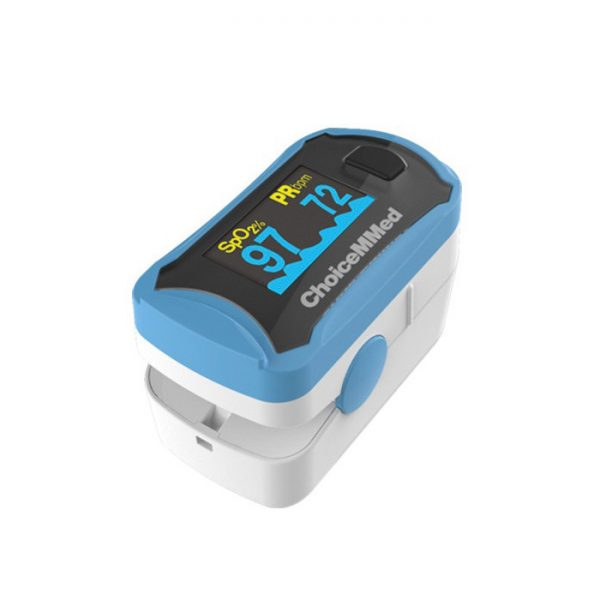 ChoiceMMed OxyWatch C29 Pulse Oximeter